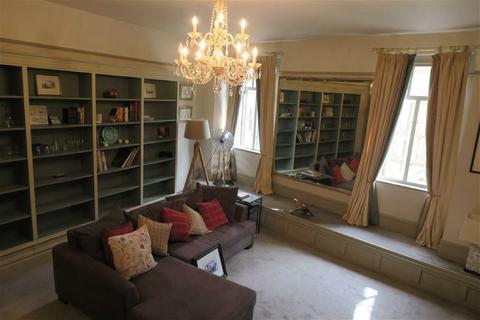 2 bedroom apartment to rent - Portland House, City Centre, Manchester, M1