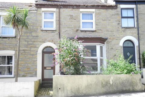 3 bedroom terraced house for sale - Truro