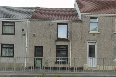 3 bedroom terraced house for sale - Carmarthen Road, Swansea, SA5