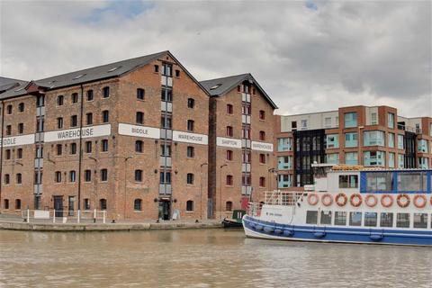 2 bedroom apartment for sale - Biddle & Shipton Warehouse, Gloucester, Gloucestershire