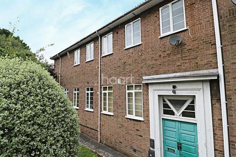 2 bedroom flat for sale - Kingswood, Bristol