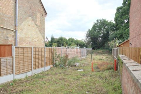 Land for sale - Colchester