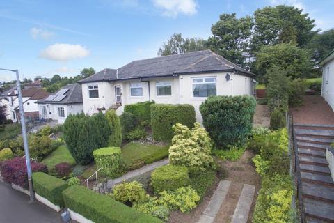 2 bedroom villa for sale - 127 Maxwell Avenue, Bearsden, Glasgow, G61 1HT