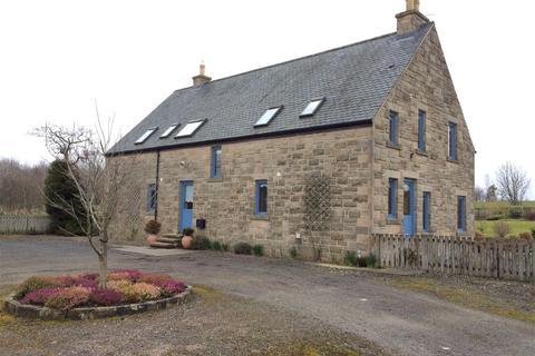 4 bedroom terraced house to rent - 12 Woodbank Crofts, Westfield, Bathgate, West Lothian, EH48