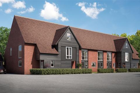 3 bedroom terraced house for sale - Malthouse Lane, Meath Green, Horley, Surrey, RH6