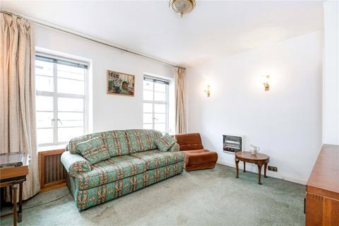 1 bedroom flat for sale - Vandon Court, 64 Petty France, London, SW1H