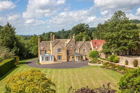 6 bedroom character property for sale - Wood Stanway, Cheltenham, Gloucestershire, GL54