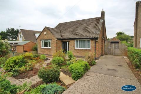 4 bedroom detached house to rent - 7 Blackbrook Rd, Lodge Moor, Sheffield, S10 4LP