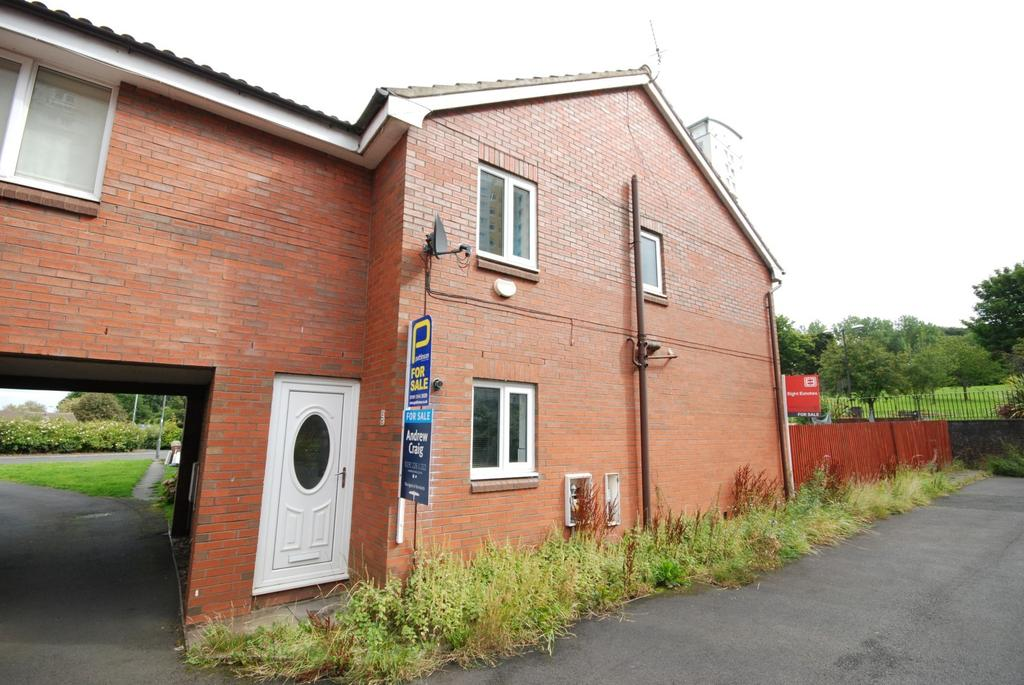 2 Bedrooms House for sale in The Strand, Lakeside Village