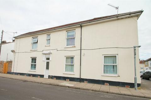 5 bedroom end of terrace house to rent - Prince Albert Road, Southsea, Hampshire