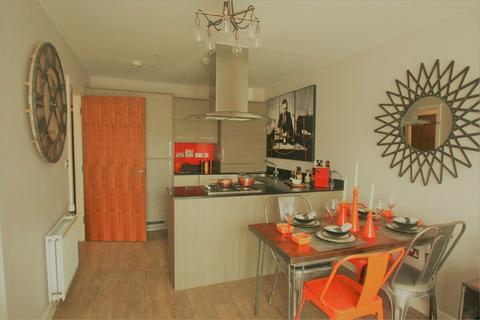 1 bedroom flat to rent - Marconi Road, Chelmsford, Essex