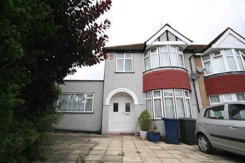 3 bedroom semi-detached house for sale - Uplands Road, East Barnet, Barnet