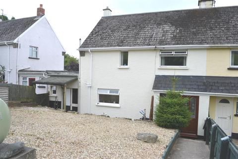 3 bedroom detached house for sale - Parracombe, Barnstaple