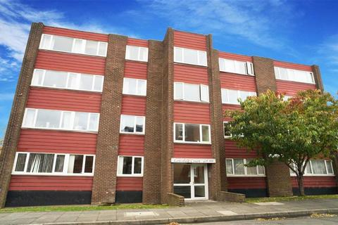 1 bedroom flat for sale - Lonsdale Court, Jesmond, Newcastle Upon Tyne