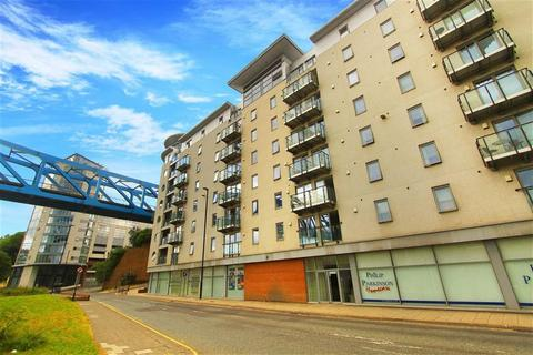 3 bedroom flat for sale - Hanover Mill, Newcastle Upon Tyne