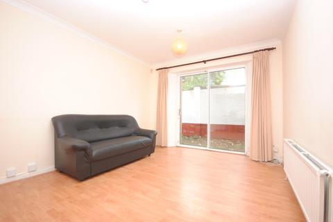 1 bedroom flat to rent - Fenwick Road Peckham SE15