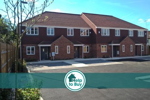 3 bedroom house for sale - Mill Lane Sevenoaks TN14