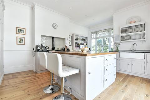 3 bedroom flat for sale - Molyneux Park Road, Tunbridge Wells