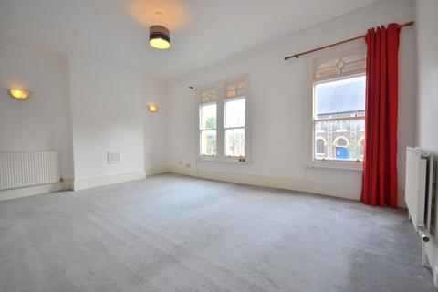 1 bedroom flat to rent - Woodland Terrace London SE7