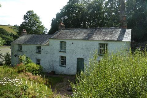 3 bedroom detached house to rent - Cowlands, Kea, Truro, Cornwall, TR3