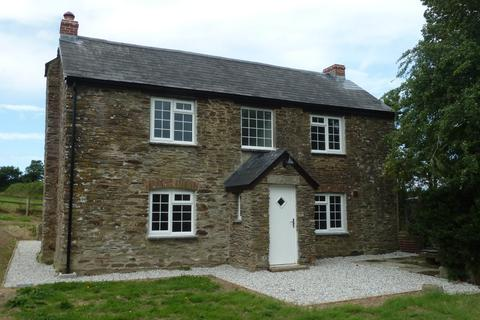 3 bedroom detached house to rent - St. Michael Penkivel, Truro, Cornwall, TR2