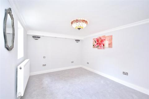 1 bedroom flat for sale - Orlop Street, London