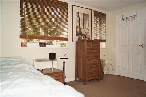 1 bedroom house share to rent - Rookes Crescent, Chelmsford