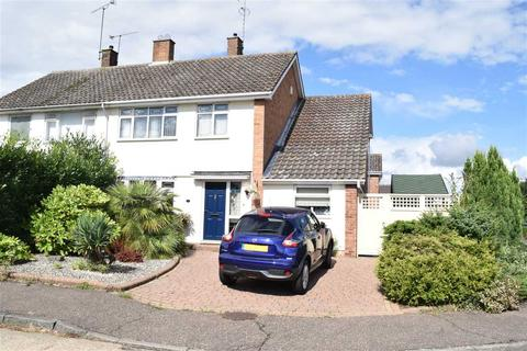 4 bedroom house for sale - Spalding Way, Chelmsford