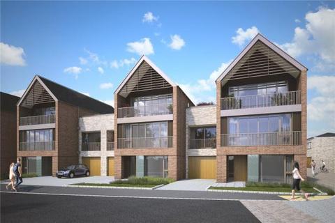 5 bedroom terraced house for sale - Ninewells, Babraham Road, Cambridge