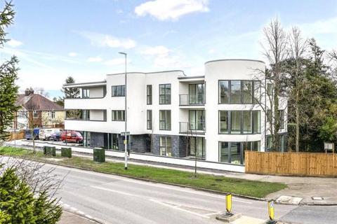 3 bedroom apartment for sale - Queen Edith's Way, Cambridge