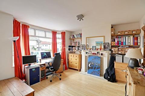 3 bedroom end of terrace house for sale - Priory Dene, BS9