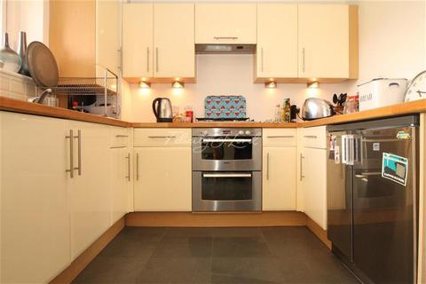 1 bedroom apartment to rent - Canonbury Street N1