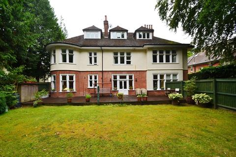 2 bedroom flat for sale - Talbot Woods