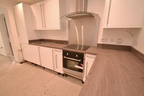 1 bedroom flat for sale - Pokesdown