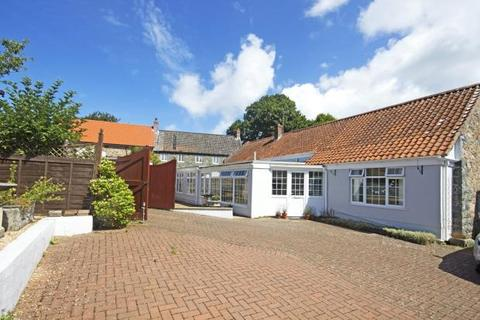 2 bedroom house for sale - Route De St Andre, St Andrew's, Guernsey