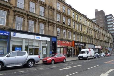 2 bedroom flat to rent - Sauchiehall Street, City Centre, Glasgow