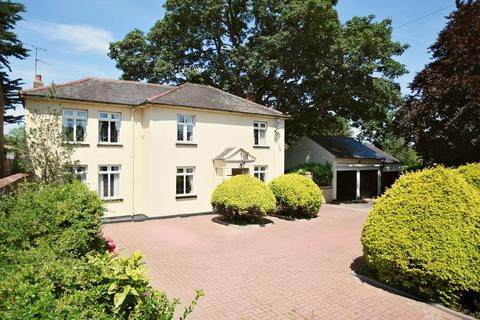 4 bedroom detached house for sale - Widford Road, Chelmsford