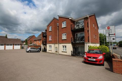 1 bedroom flat to rent - Smith Road, Llanishen