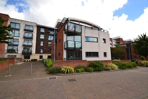 1 bedroom apartment for sale - Chapelfield Gardens, Norwich