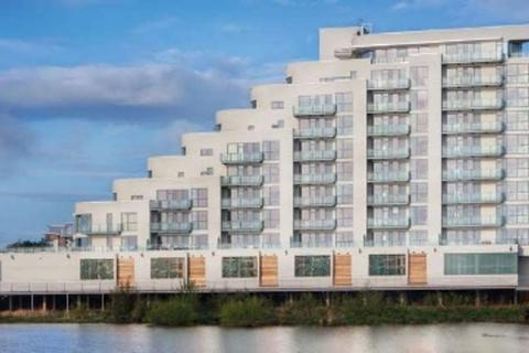 2 bedroom apartment for sale - Watermark, Ferry Road, Cardiff Bay