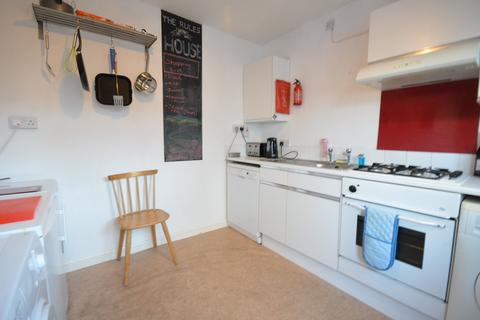 1 bedroom flat to rent - Crwys Road, , Cathays