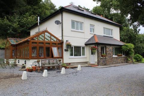 6 bedroom detached house for sale - The Woodlands