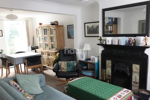 2 bedroom terraced house for sale - Providence Street, Ashford, TN23 7TW