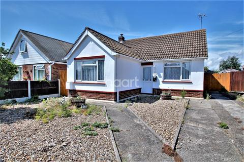 2 bedroom bungalow for sale - Tudor Green