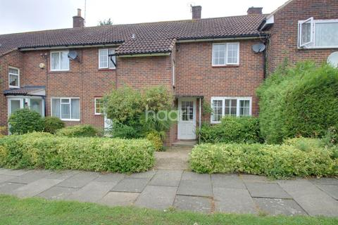 4 bedroom terraced house for sale - Harlow