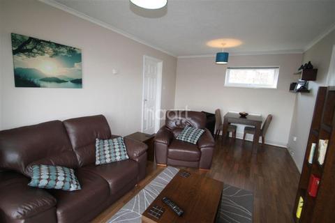 1 bedroom flat to rent - Russet Grove, Norwich