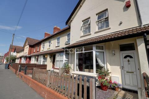 2 bedroom terraced house for sale - Farr St