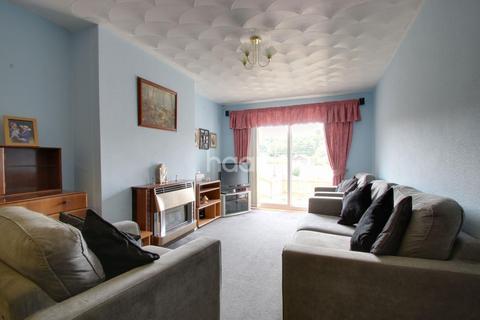 3 bedroom bungalow for sale - Boxley Road, Walderslade