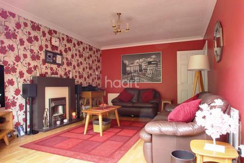 4 bedroom detached house for sale - Brownelow Copse, Walderslade