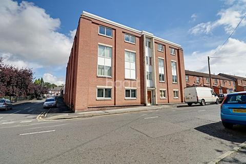 2 bedroom flat for sale - Royal Court, Haydn Road